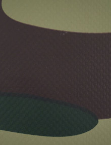 18oz Vinyl Coated Polyester Camo