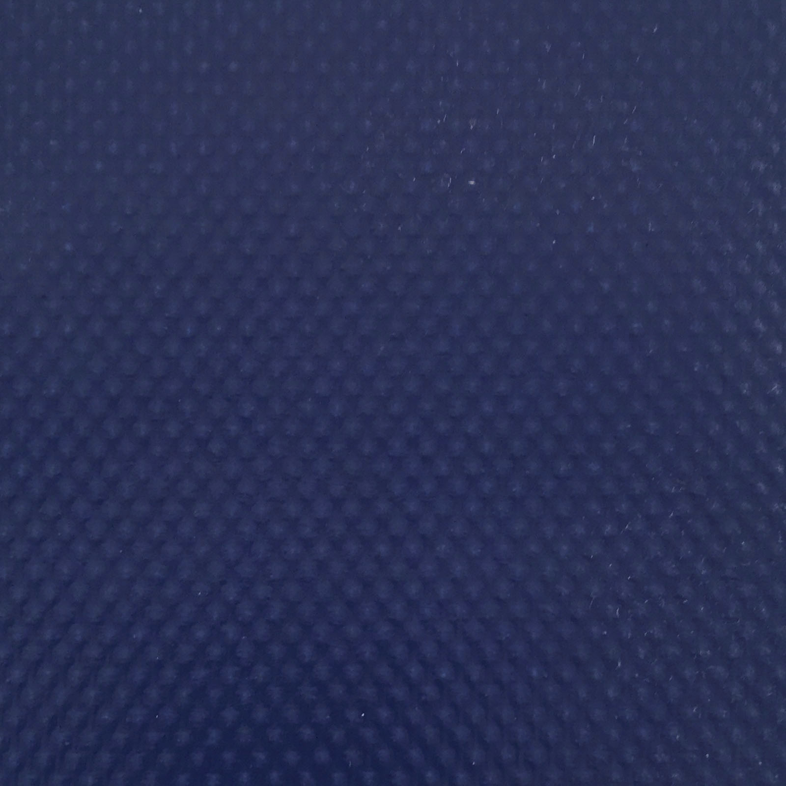 Vinyl Coated Polyester Navy Chicago Canvas Amp Supply
