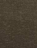 16oz Flame Retardant Canvas Tarps Olive Drab