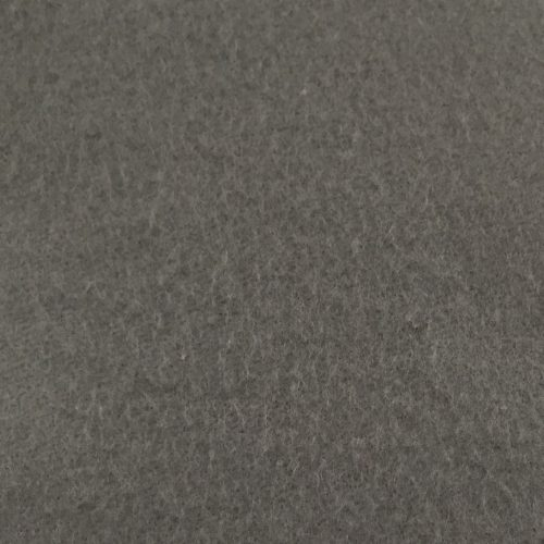 Colored Commando Cloth Grey
