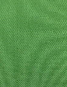 Apple Green 10oz Untreated Canvas Tarp