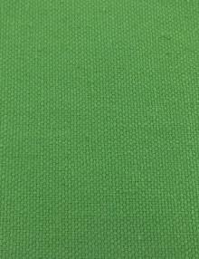 Apple Green 10oz Untreated Canvas Tarp
