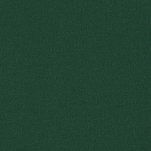 Colored Commando Cloth Forest Green