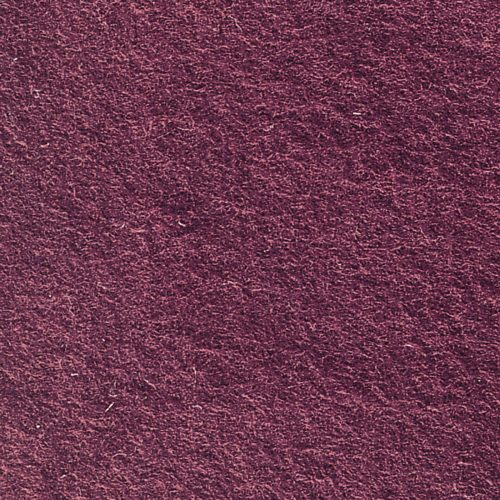 Duvetyne 12 Oz Theater Fabric Shop Online