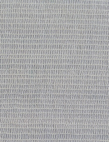 Light Grey Leno-FIlled Scrim