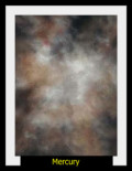 Old Master Style Muslin Backdrops Mercury