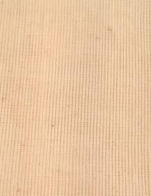 Natural Linen Gauze