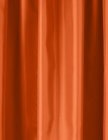 Poly Silk Orange