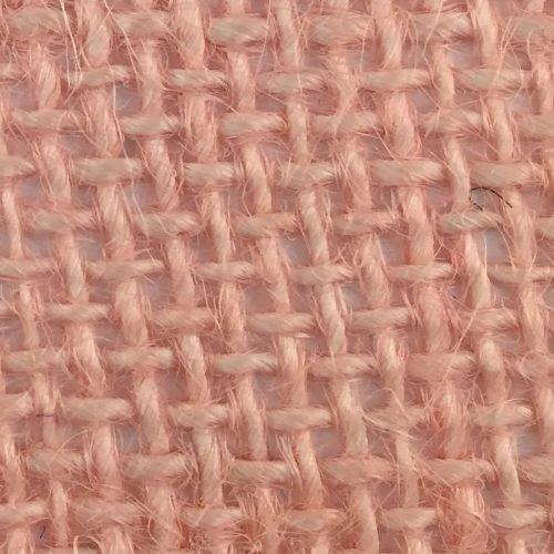 Sultana burlap 60 burlap fabric use for home decor for 60 burlap