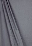 Commando-Cloth-Curtain-Grey-4