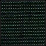 Polypropylene Mesh Tarps Black