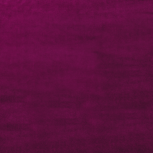 marvel velour fabric - flat wine