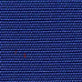 Coastguard Marine Baltic Blue