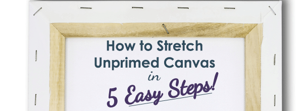5-Steps-to-Strech-Unprimed-Canvas
