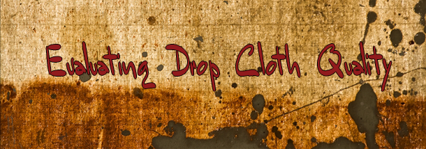 Painters-Canvas-Drop-Cloth