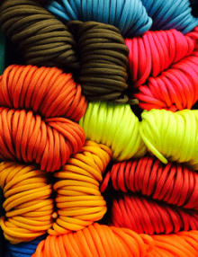 Paracord-Colors-7