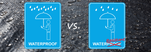 Waterproof-vs-Water-Resistant-Tarps