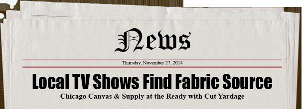 Sun-Times-Local-TV-Shows-Nov14