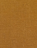 Treated Canvas Gold