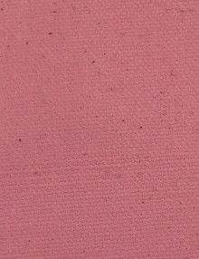 16oz Canvas Tarpaulin Pink
