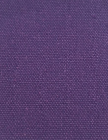 Viking Purple 10 oz Canvas