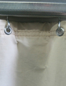 Curtain Track & Drapery Hardware