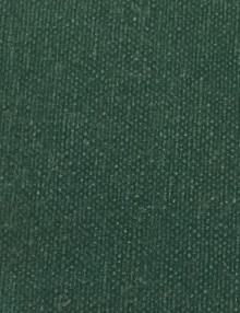 16oz Canvas Tarpaulin Green