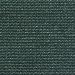 Woven Shade Cloth