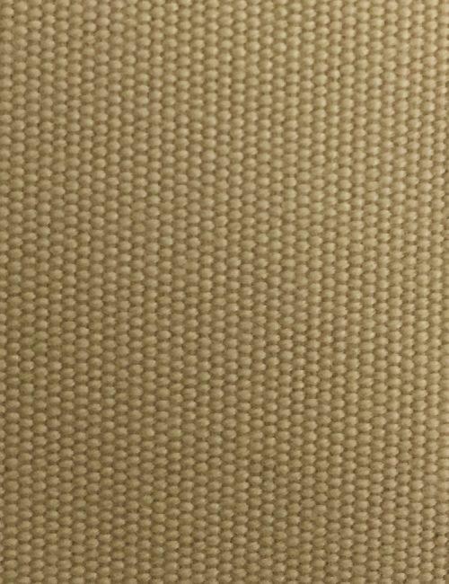 15oz Vinyl Coated Iron Horse polyester Tarp Tan