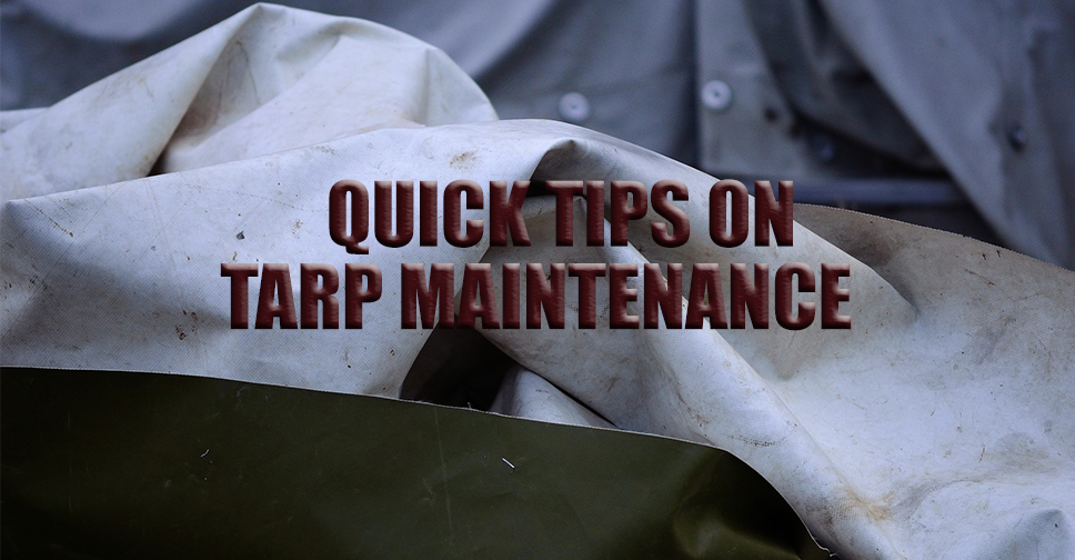 Tarp-Maintenance-Tips