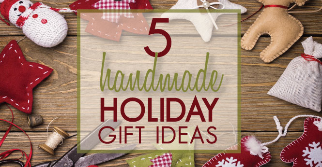 5-Handmade-Holiday-Gift-Ideas