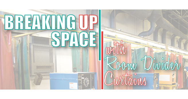 Creating-Space-with-Room-Divider-Curtains-Image