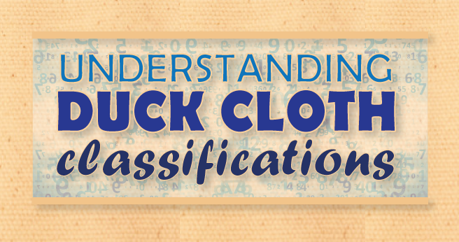 Understanding-cotton-duck-classifications