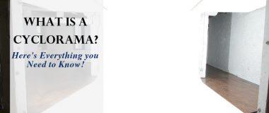 cyclorama-blog