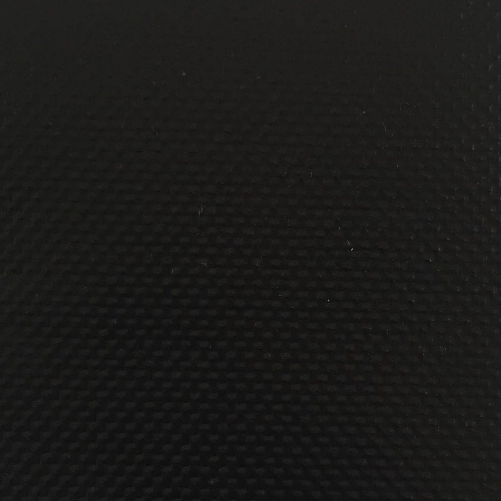 4ea9f04485f Vinyl Coated Polyester