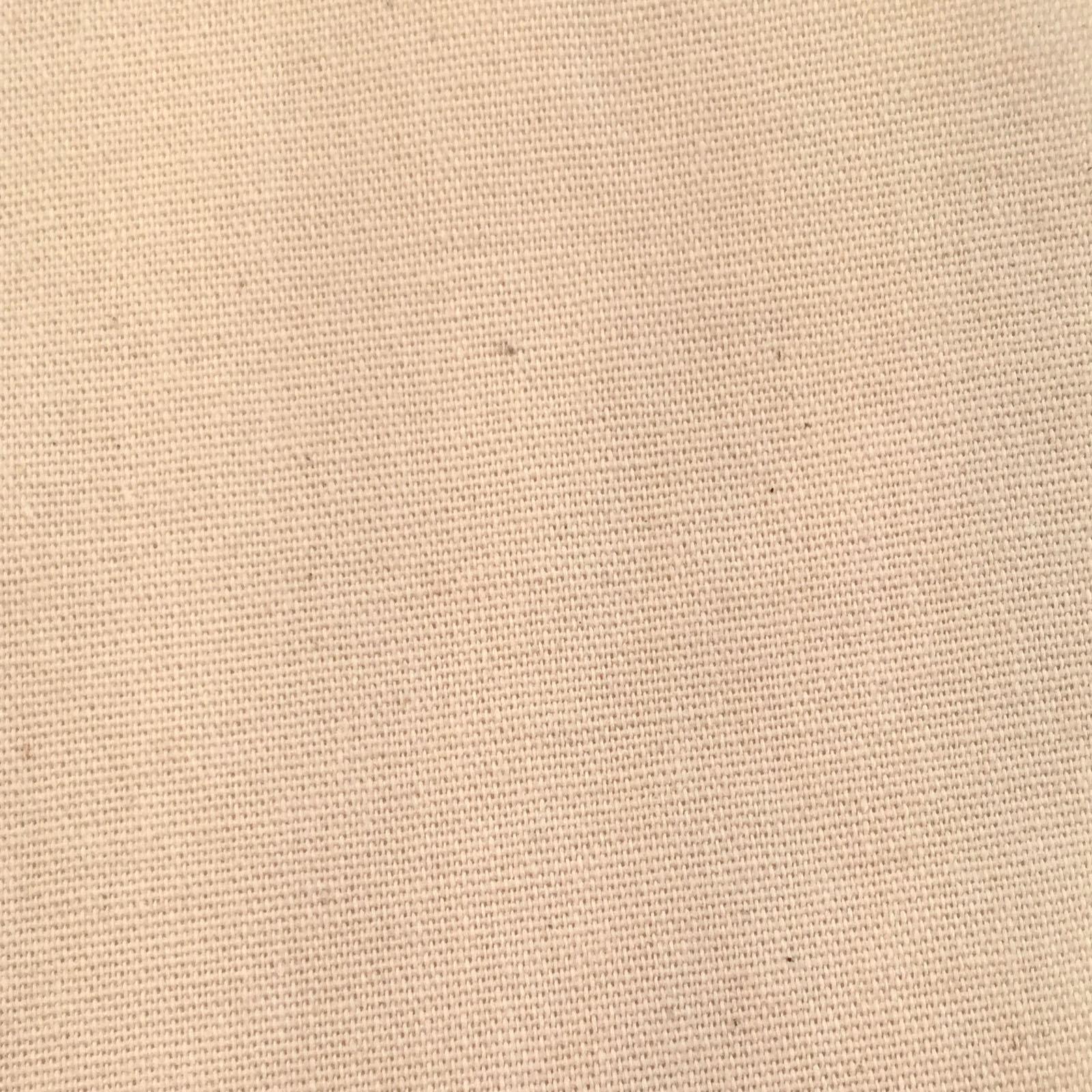 Natural Linen Color