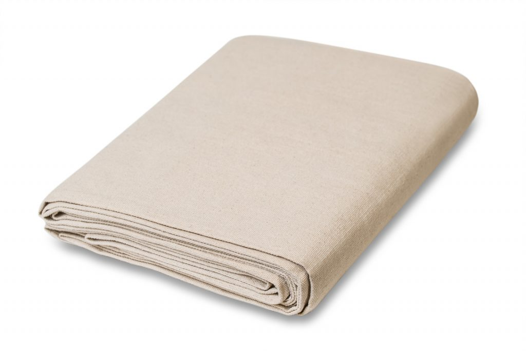 ad0d7e606 #8 Canvas - 18oz - Heavy Duty Canvas - Number Duck
