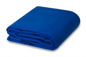 Heavy Duty Canvas Tarps - 16oz - 100% Cotton - Multiple Colors & Sizes