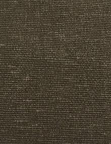 16oz Flame Retardant Canvas Tarps Olive Drab