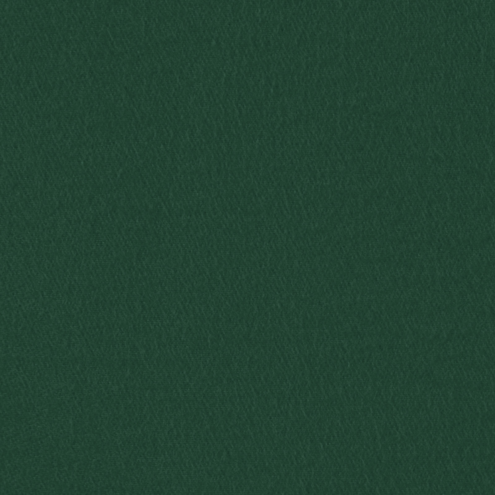 Colored Commando Cloth Forest Green
