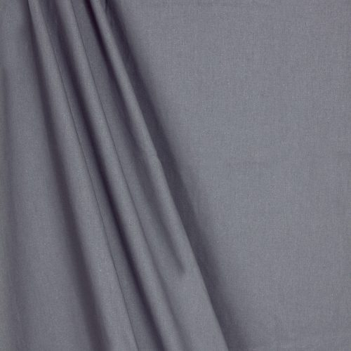 Commando Cloth Curtains Colonial Gray