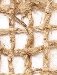 Erosion Cloth