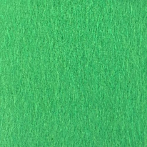 Green Chroma Key
