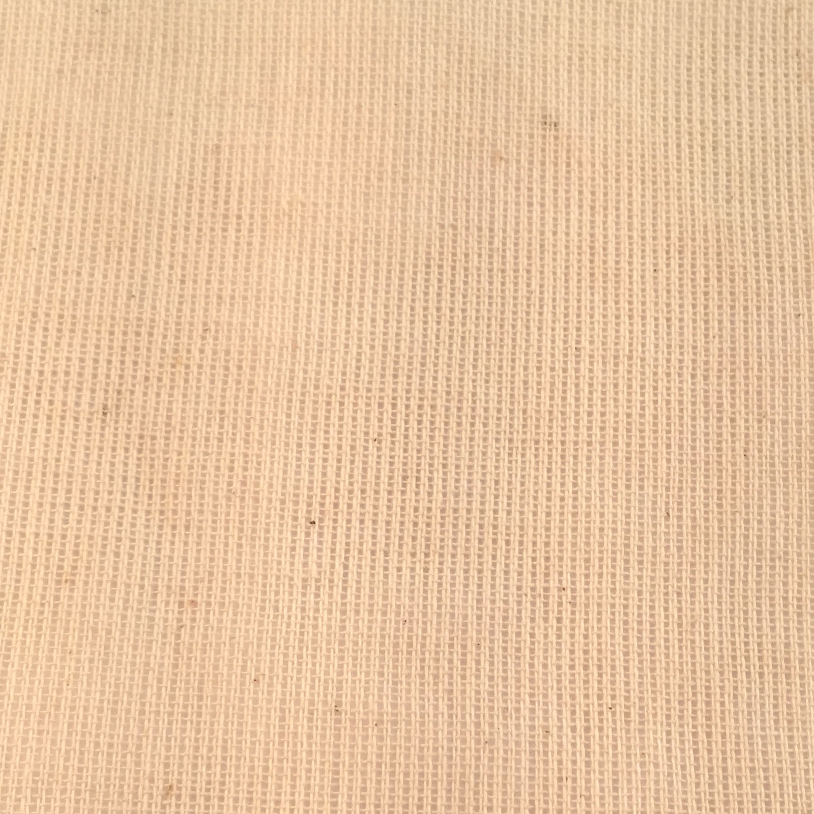Natural Colored Linen Fabric