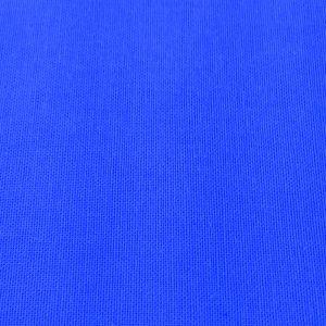 Royal Blue Muslin