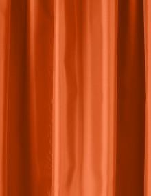 Poly Silk Orange