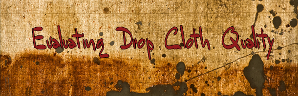 Painters-Canvas-Drop-Cloth