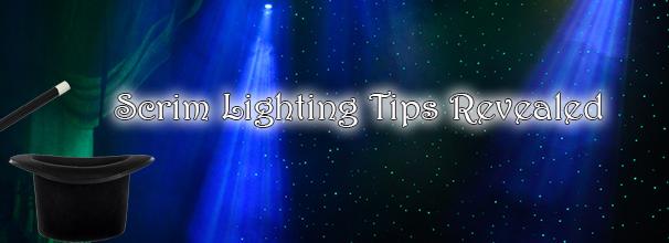 Tips-for-Lighting-Scrim