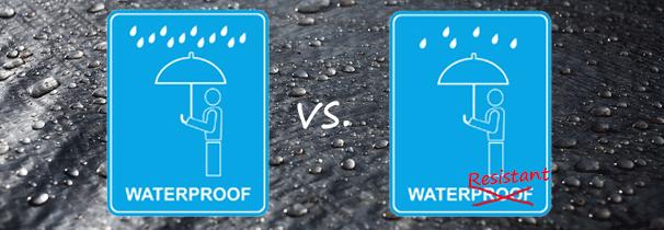 Waterproof-vs-Water-Resistant-Tarps