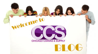 Welcome-to-Chicago-Canvas-Blog-399x220